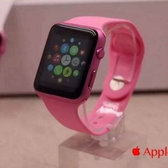 007Apple WatchB408214947012 智能手表