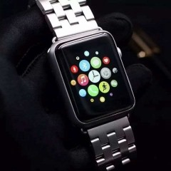 006Apple WatchB408214970012 智能手表