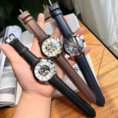 003Fossil.原单正品B289327496509 皮带 bet1946betvictor
